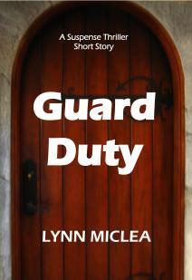 t. guard duty FRONT JPEG